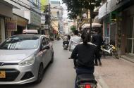 Bán gấp đất mặt đường Cửu Việt 2 diện tích 82m2 mặt tiền 4,3m LH 0363356279