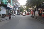 Bán đất Phú Lãm, Hà Đông 40m2 đẹp, ô tô đỗ rất gần