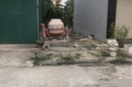 Chính chủ cần bán lô đất khu dịch vụ Đồng Đế Dương Nội, Hà Đông, Hà Nội