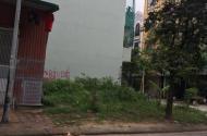 Bán 6 lô đất phân lô LK Hà Đông Phú Lương, Phú Lãm, Kiến Hưng, La Khê giá 2 tỷ 65, 55m2