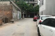 Chính chủ cần bán nhanh lô đất tại khu thôn Kiêu Kỵ, Gia Lâm cực đẹp.