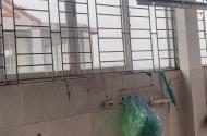 Cần bán nhà sổ đỏ chính chủ không trung gian, không cò tại ngõ 445 Lạc Long Quân, Tây hồ Hà Nội