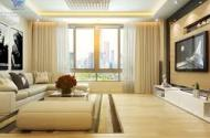 Hiếm! Mặt phố Phạm Hồng Thái - Ba Đình, vỉa hè kinh doanh đỉnh, mt 4.2, 5 tầng, 18,3 tỷ.