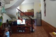 Nhà 1 tầng 1 gác, căn góc, Thuận Quang, Dương Xá, Gia Lâm.