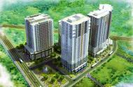 Smart Home K35 quận Hoàng Mai căn 3PN giá chỉ 2,6 tỉ vào ở ngay. Liên hệ 0961412665