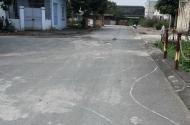 Chính chủ cần bán gấp lô đất ngay mặt đường phố Cổ Bi