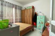 CHo thuê chung cư khu CT1234 KĐT Đặng Xá, gần chợ. đồ cơ bản. LH 0849501009