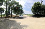 Bán gấp lô đất TĐC Linh Sơn, 60m2, mặt Tiền 5m, nhỉnh 1 tỷ