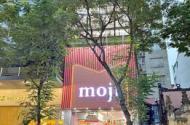 Bán nhà mặt phố Lê Hồng Phong 70m2x2T mặt tiền 5m giá 14 tỷ