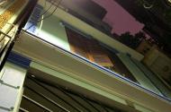 Bán nhà 4 tầng đẹp Láng Hạ, Ba Đình, DT 52m, MT 4,1m. Giá chỉ 3.95 trước tết.
