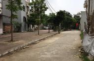 Siêu Hiếm 65m2 Đất Phố Nguyễn Lam, ô Tô Đỗ Cửa, Gần vinhomes.