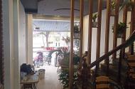 Cần bán nhà đất thủ đô tại phố Trần Hòa, Thanh Xuân, Hà Nội