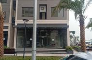 Cho thuê cửa hàng khối đế tòa Vinhome Ocean Park – Đại đô thị theo chuẩn Singapore