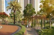 Bán căn hộ cao cấp tại dự án Imperia Smart City chỉ từ 32.000.000 - 40.000.000/m2