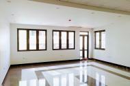 Bán nhà Thái Hà Đống Đa 88m2_ 8 tầng văn phòng giá 27.9 tỷ.