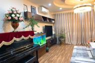 LK Văn Phú Victoria vỉa hè rộng, phân khu Víp, nhà đẹp về ở ngay
