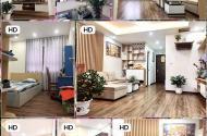 Bán căn hộ 70m2 3 phòng ngủ tại tầng 18 tòa V1 chung cư The Vesta, Ba la, Hà Đông