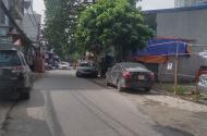Hơn 3 tỷ có ngay mảnh đất 40m2 vuông đẹp, ô tô đỗ cửa đường Thanh Bình.