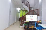 Bán nhà đẹp Triều Khúc – Thanh Trì – gần phố  – 44m2, MT 3.4m, giá chỉ 4.1 tỷ
