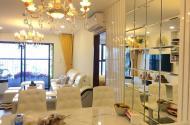Tặng ngay 110 triệu khi mua căn góc 134m2 Mỹ Đình, giá chỉ từ 4,1 tỷ/căn