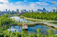 Căn góc 134m2 đẹp nhất Mỹ Đình view toàn thành phố