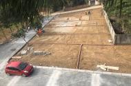 Cần bán lô đất tại Xã Bình Yên, Huyện Thạch Thất Hà Nội. LH: 0976857963