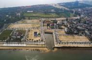 Dự án Quảng Bình view kề sông cận hải giá từ 20tr – 40tr/m2