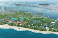 Mở bán dự án khu biệt thự cao cấp LA MER giá chỉ từ 20-40tr/m2