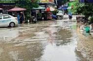 Bán nhà lô góc mặt ngõ KD 5T 34m2, 20m ra ô tô tránh đường Hữu Hòa giá 2.85 tỷ.