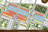 Khu đô thị kiểu mẫu đầu tiên tại Tây Nguyên sở hữu với 400 triệu