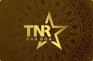 Bán đất nền dự án TNR Stars Đak Đoa Đ.Trần Hưng Đạo, TT Đak Đoa,H Đăk Đoa