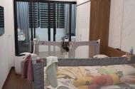 Siêu phẩm Trần Phú – 10 phòng – 7T thang máy - Full đồ- dòng tiền đỉnh chóp 30 triệu/th