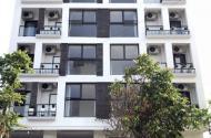Bán gấp tòa nhà building Võ Chí Công 10 tầng LNKD Cao , giá 50 tỷ .LH:0964179512