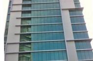 Cần bán đất  mặt phố Trần Duy Hưng 165m2 mặt tiền 9m giá 42 tỷ