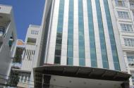 Bán gấp tòa nhà building Lạc Long Quân 10 tầng LNKD Cao , giá 50 tỷ .LH:0964179512