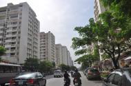 Bán gấp tòa nhà vp mặt phố Lạc Long Quân MT8x180m2 , giá 50 tỷ LH:0964179512