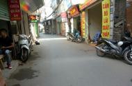 Bán Nhà Lê Quang Đạo, Ô Tô Cách 20M Ra Phố, 36M2 Giá 3,1 Tỷ