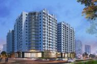 Đầu tư sinh lời với đất nền dự án vista city Mê Linh 308,2 m2 giá chỉ 7,39 tỷ