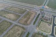 Bán Gấp! đất sổ đỏ, 160m, MT8m, Phú Xuyên, Hà Nội, Kinh Doanh, Vỉa Hè,  giá 1 tỷ 9