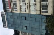Bán nhà mặt phố Tôn Thất Thuyết 93m2x7T mặt tiền 6m giá 29.8 tỷ