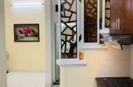 Bán nhà HIẾM Bùi Xương Trạch –NHÀ ĐẸP 3*- giá tốt– 25m2, 4 tầng, giá chỉ 2.15 tỷ