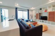 Hết nhu cầu ở, tôi bán lại căn hộ 3N tòa Centro, Kosmo Tây Hồ đã có đủ đồ dọn tới ở luôn, giá 4,5tỷ