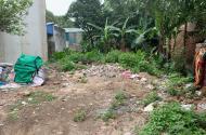 Chính chủ bán đất tại khu dân cư Phú Mỹ, Biên Giang, Hà Đông DT 142m2 Giá 19tr/m2 LH 097 1046313