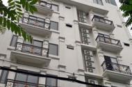 Bán CCMN phố Tân Triều 210m2x7T mặt tiền 7m giá 24 tỷ