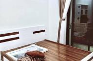 Bán nhà MẶT PHỐ Phú Lương – Hà Đông  - KD VÍP – nội thất XỊN – 55m2, 5T, nhỉnh 6 tỷ