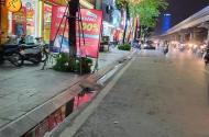 Bán nhà mặt phố Nguyễn Quý Đức – Thanh Xuân – KINH DOANH ĐỈNH – 37m2, MT 4m, chỉ 3.7 tỷ