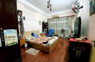 Bán nhà phố VIP Hoa Bằng 35m*5T - OTO đỗ ngõ