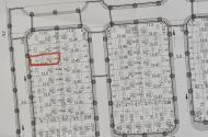 Chính chủ bán đất trúng đấu giá thửa I2 khu đấu giá Cây Sung 5, xã Song Phượng, huyện Đan Phượng