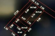 Đầu Tư – Phân Lô, phố Vũ Xuân Thiều, 135m2, MT8.5m, Nhỉnh 6 tỷ.