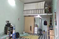 Chính chủ cần cho thuê nhà tại: Ngõ 48 Tân khai, phường Vĩnh Hưng, Hoàng Mai, Hà Nội